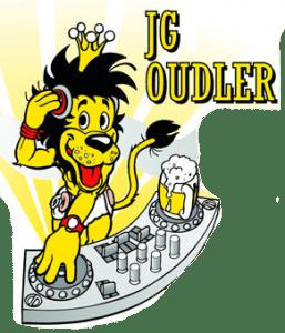 Logo JG Oudler Kopie