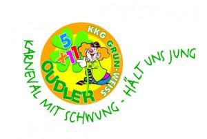 Logo KKG OUDLER