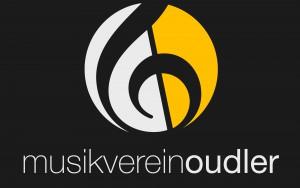 Logo MV 2016