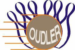 logo Kegelklubs