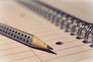 notepad-771599_1920