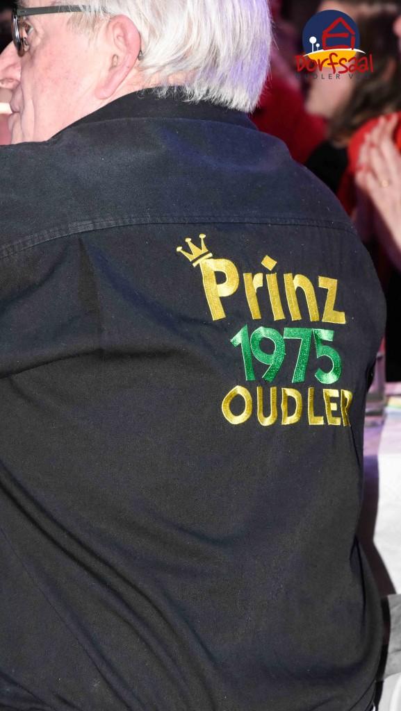 2019 Kappensitzung Oudler Webseite Oudler 504