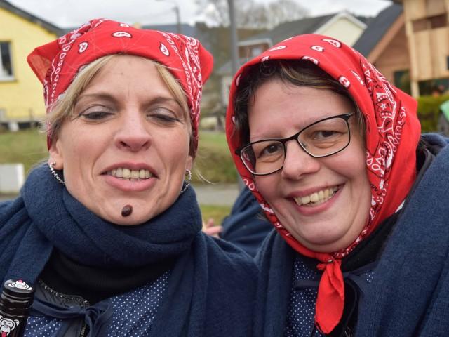 2019 Rosenmontag in Oudler 1046