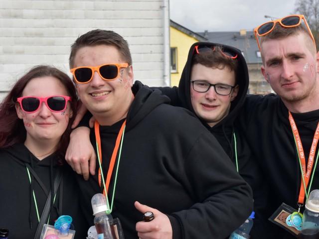 2019 Rosenmontag in Oudler 111