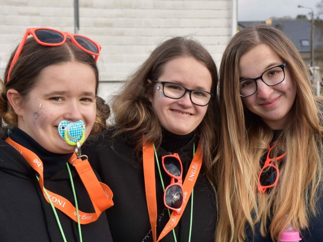 2019 Rosenmontag in Oudler 115