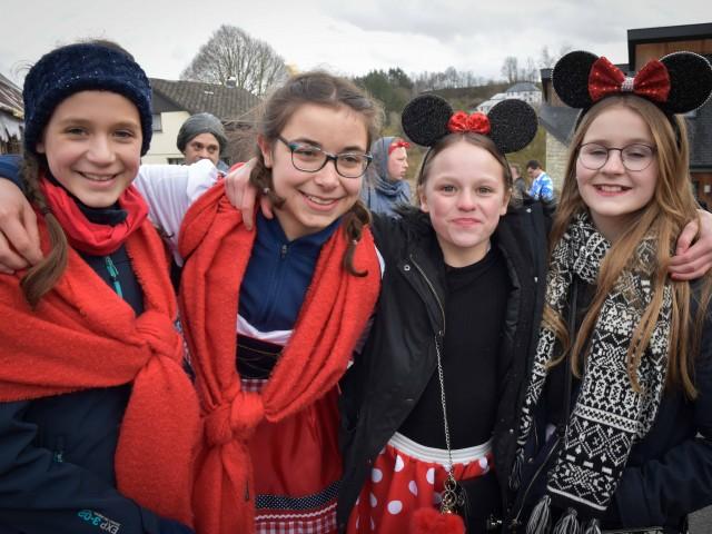 2019 Rosenmontag in Oudler 146