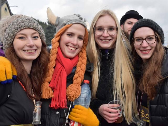 2019 Rosenmontag in Oudler 194